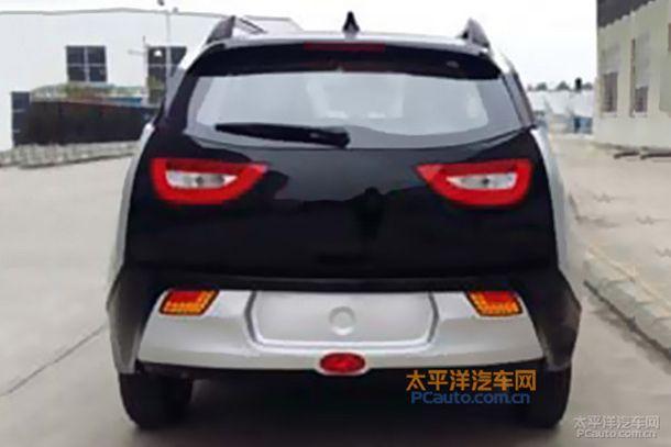 https://img.icarcdn.com/autospinn/body/i3-china-2.jpg