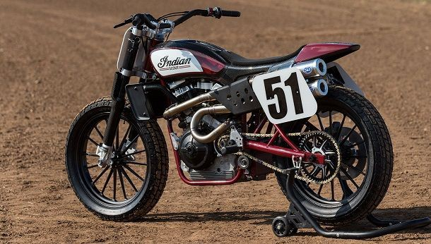 indian-scout-ftr750-motorcycle-close