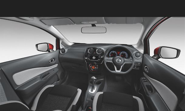 https://img.icarcdn.com/autospinn/body/interior.jpg