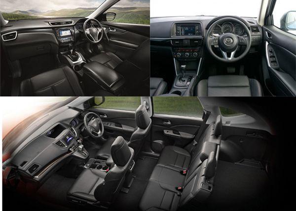 https://img.icarcdn.com/autospinn/body/interior1.jpg