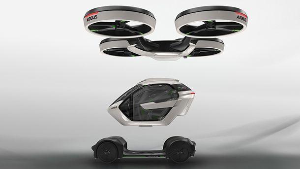 https://img.icarcdn.com/autospinn/body/italdesign-and-airbus-pop-up-1.jpg