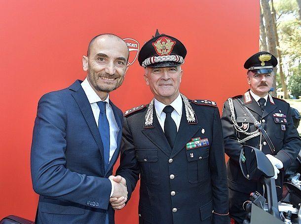 italian-police-gets-new-ducati-multistrada-patrol-bikes_3