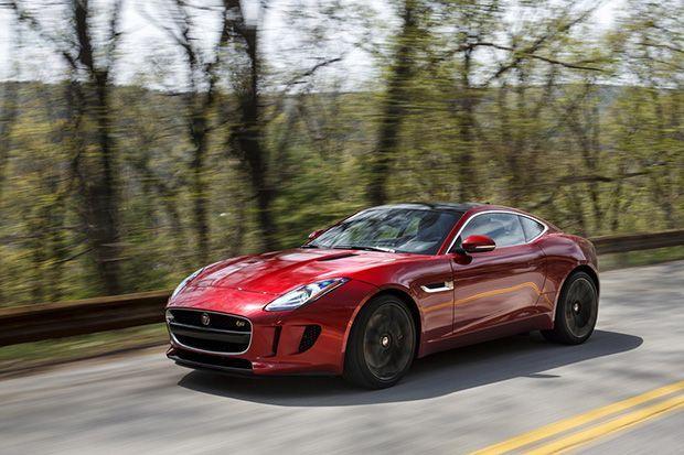 https://img.icarcdn.com/autospinn/body/jaguar-f-type.jpg