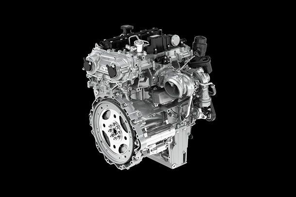 https://img.icarcdn.com/autospinn/body/jaguar-ingenium-engine.jpg