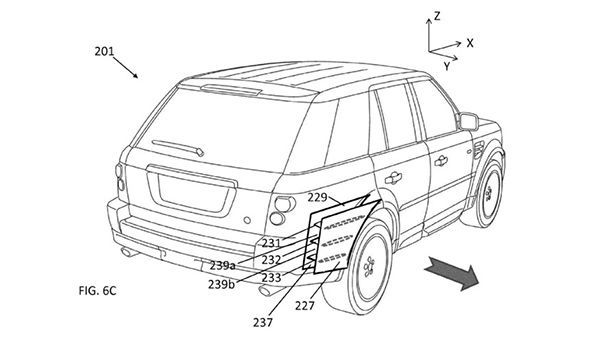 https://img.icarcdn.com/autospinn/body/jaguar-land-rover-aero-patent-1.jpg