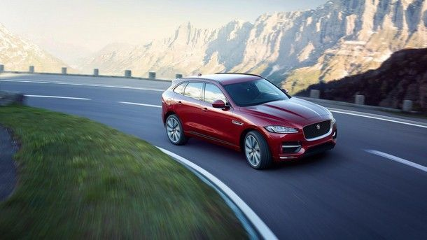 jaguar-xe-xf-f-pace-new-20-turbo-engine