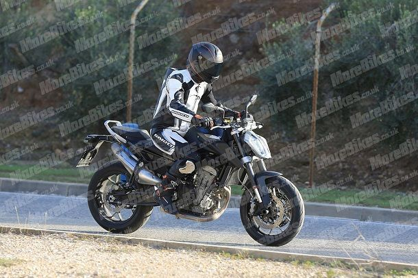 ktm-790-duke-spy-photo