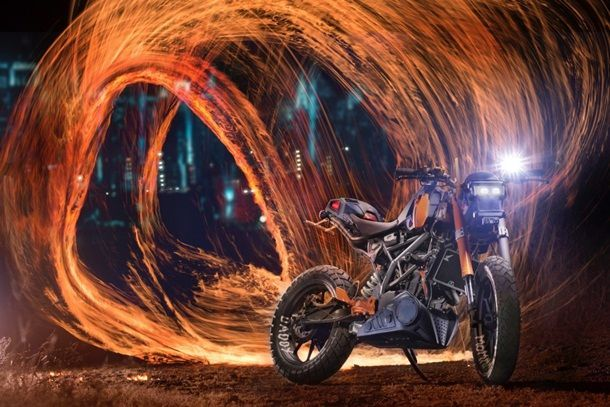 ktm-duke-200-customchappie-fire-1140x760