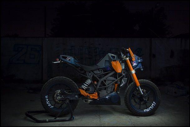 ktm-duke-200-customimage3