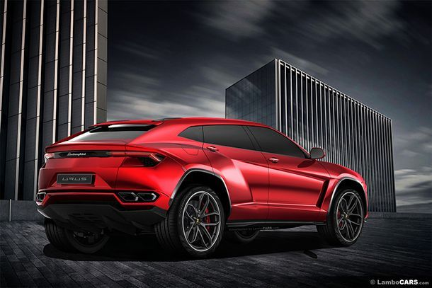 https://img.icarcdn.com/autospinn/body/lambo-urus-production-renderings-13.jpg