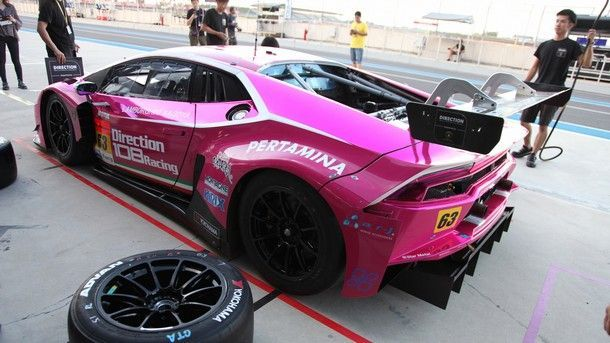 lamborghini-huracan-gt3-for-sale (3)