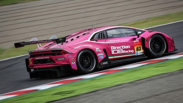 lamborghini-huracan-gt3-for-sale