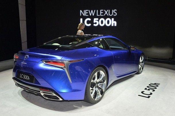 lexus-lc-500h (1)
