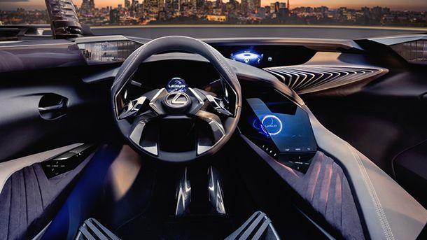 https://img.icarcdn.com/autospinn/body/lexus-ux-concept-2.jpg