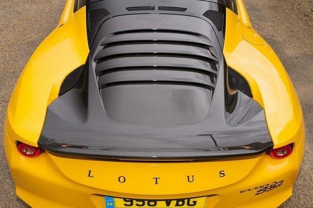 lotus-evora-sport-410 (2)