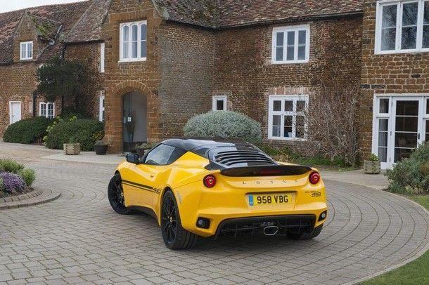 lotus-evora-sport-410 (3)