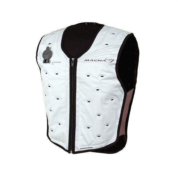 ma-dry-cooling-vest-v