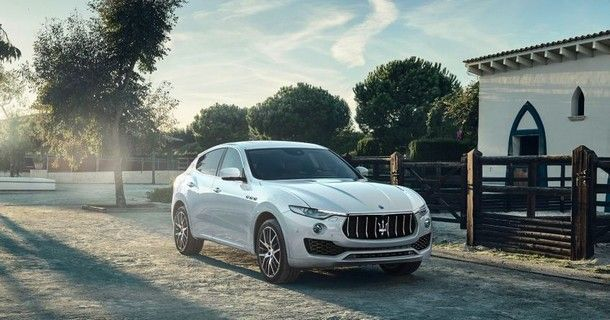 maserati-levante-offers-791-per-month-848-445_848_445_s