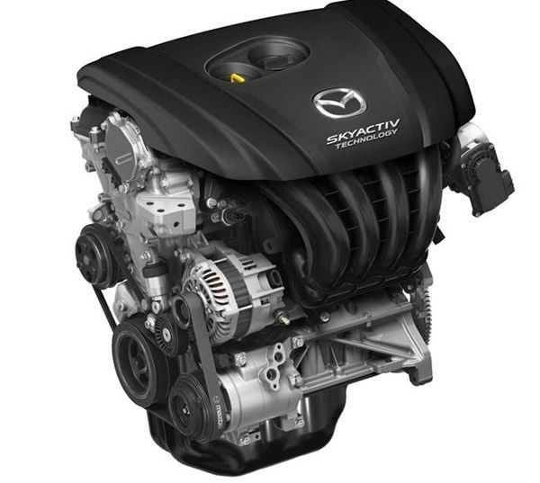 https://img.icarcdn.com/autospinn/body/mazda-aiming-for-30-percent-more-efficiency-with-skyactiv-2-engine-family-2.jpg