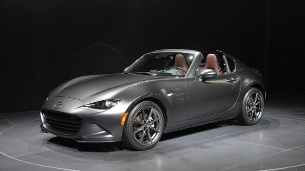 mazda-mx-5-rf-live-at-new-york