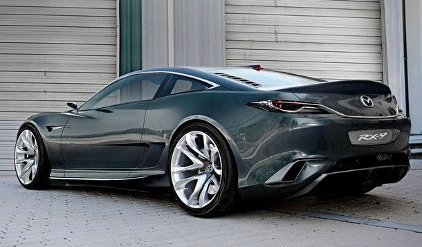 mazda-rumored-to-introduce-new-rx-7-and-rx-9-by-2020-85654_1