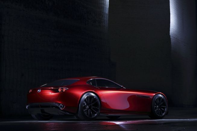 https://img.icarcdn.com/autospinn/body/mazda-rx-vision-concept-5_653.jpg