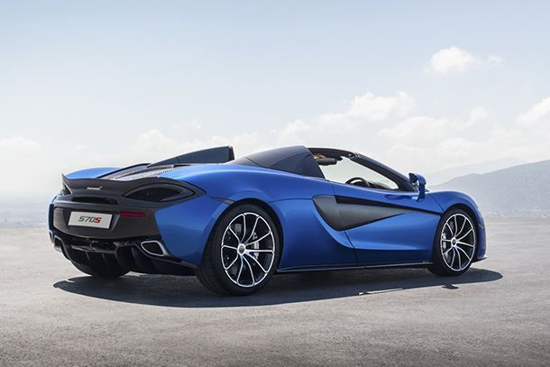 https://img.icarcdn.com/autospinn/body/mclaren-570s-spider-official-16.jpg