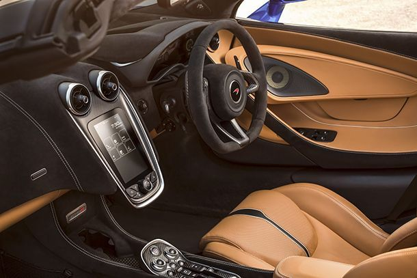 https://img.icarcdn.com/autospinn/body/mclaren-570s-spider-official-19.jpg