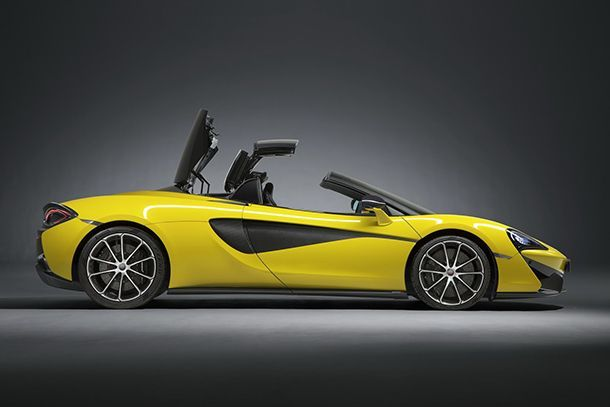 https://img.icarcdn.com/autospinn/body/mclaren-570s-spider-official-5.jpg