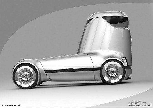 merc-etruck-concept-render-3