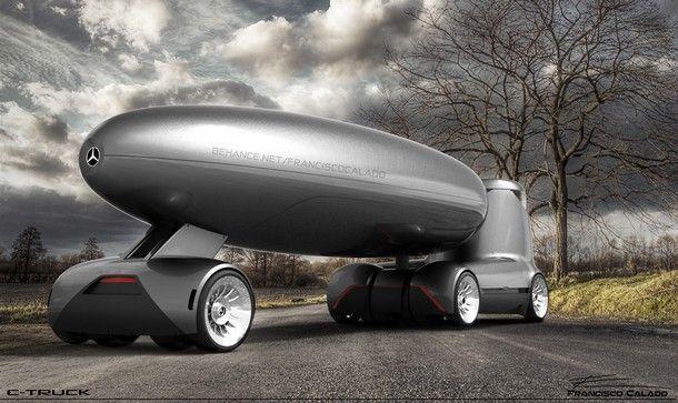 merc-etruck-concept-render-6
