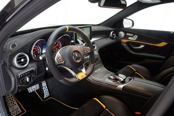 mercedes-amg-c63-s-by-brabus (2)