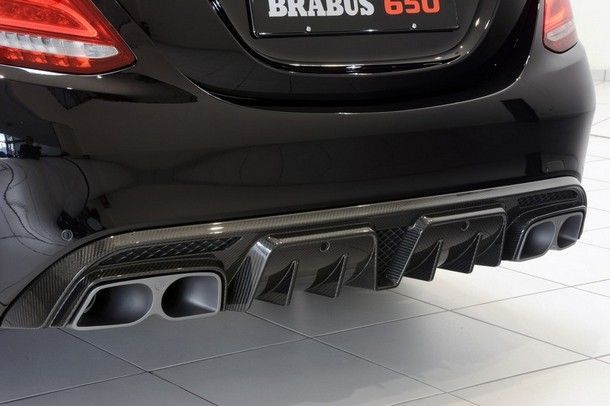 mercedes-amg-c63-s-by-brabus (3)