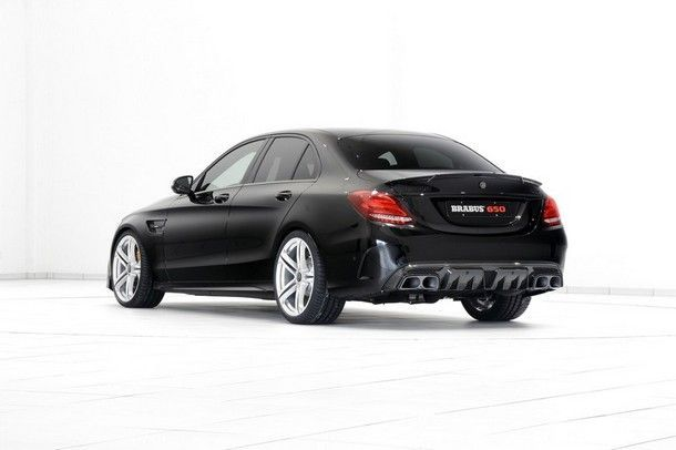 mercedes-amg-c63-s-by-brabus (5)