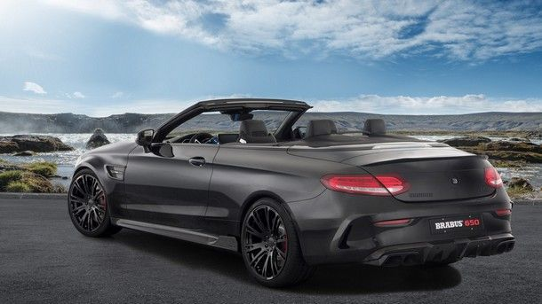 mercedes-amg-c63-s-cabriolet-by-brabus (4)