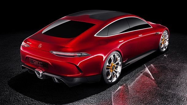 https://img.icarcdn.com/autospinn/body/mercedes-amg-gt-concept-1.jpg