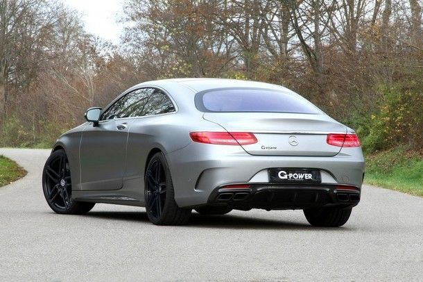 mercedes-amg-s63-coupe-by-g-power 2