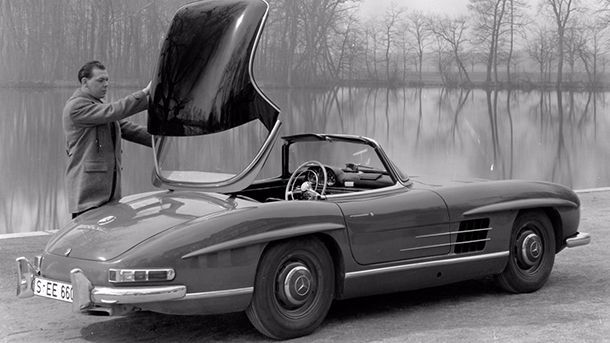 https://img.icarcdn.com/autospinn/body/mercedes-benz-300-sl-roadster.jpg