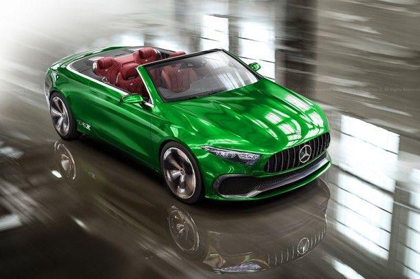 mercedes-benz-concept-a-cabriolet-2