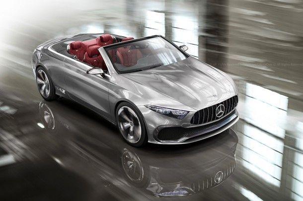 mercedes-benz-concept-a-cabriolet-4