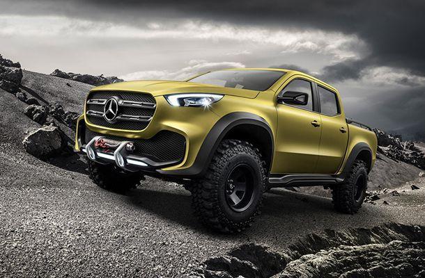 https://img.icarcdn.com/autospinn/body/mercedes-benz-concept-x-class-2.jpg