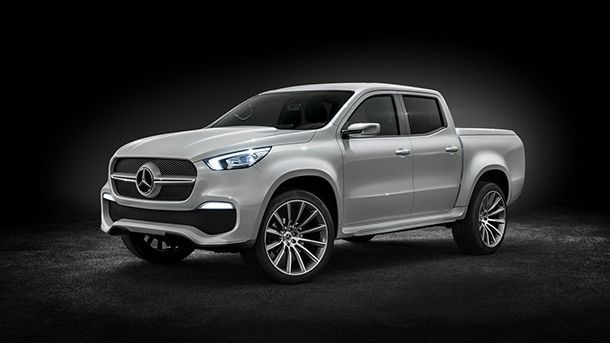 https://img.icarcdn.com/autospinn/body/mercedes-benz-concept-x-class-5.jpg
