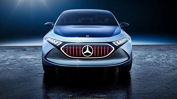 https://img.icarcdn.com/autospinn/body/mercedes-benz-eq-a-concept-2.jpg