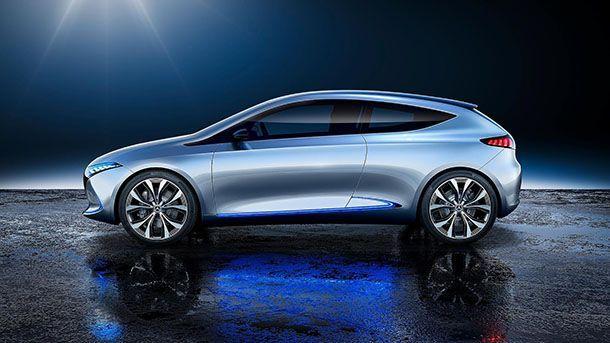 https://img.icarcdn.com/autospinn/body/mercedes-benz-eq-a-concept-3.jpg