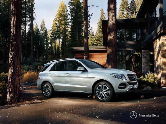 https://img.icarcdn.com/autospinn/body/mercedes-benz-gle-w166_wallpaper_03_1600x1200__02-2015.jpg