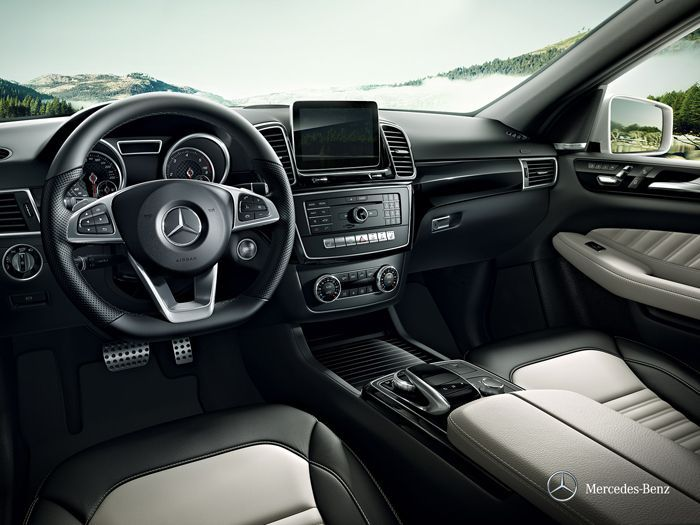 https://img.icarcdn.com/autospinn/body/mercedes-benz-gle-w166_wallpaper_05_1600x1200__02-2015.jpg