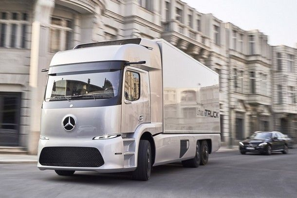 mercedes-benz-urban-etruck-concept-3