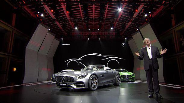 https://img.icarcdn.com/autospinn/body/mercedes-f1-hybrid-hypercar-teasers.jpg