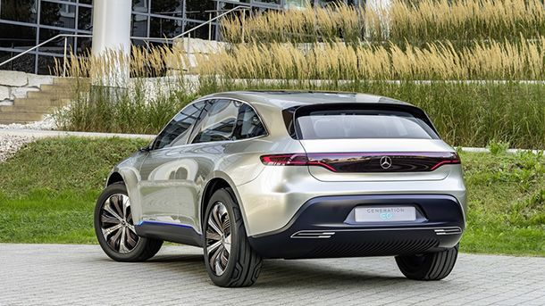 https://img.icarcdn.com/autospinn/body/mercedes-generation-eq-concept-1.jpg