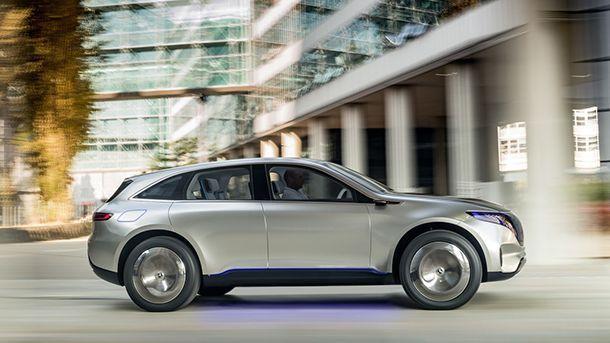 https://img.icarcdn.com/autospinn/body/mercedes-generation-eq-concept-3.jpg